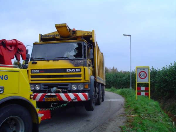 134gr_vuilniswagen(1)